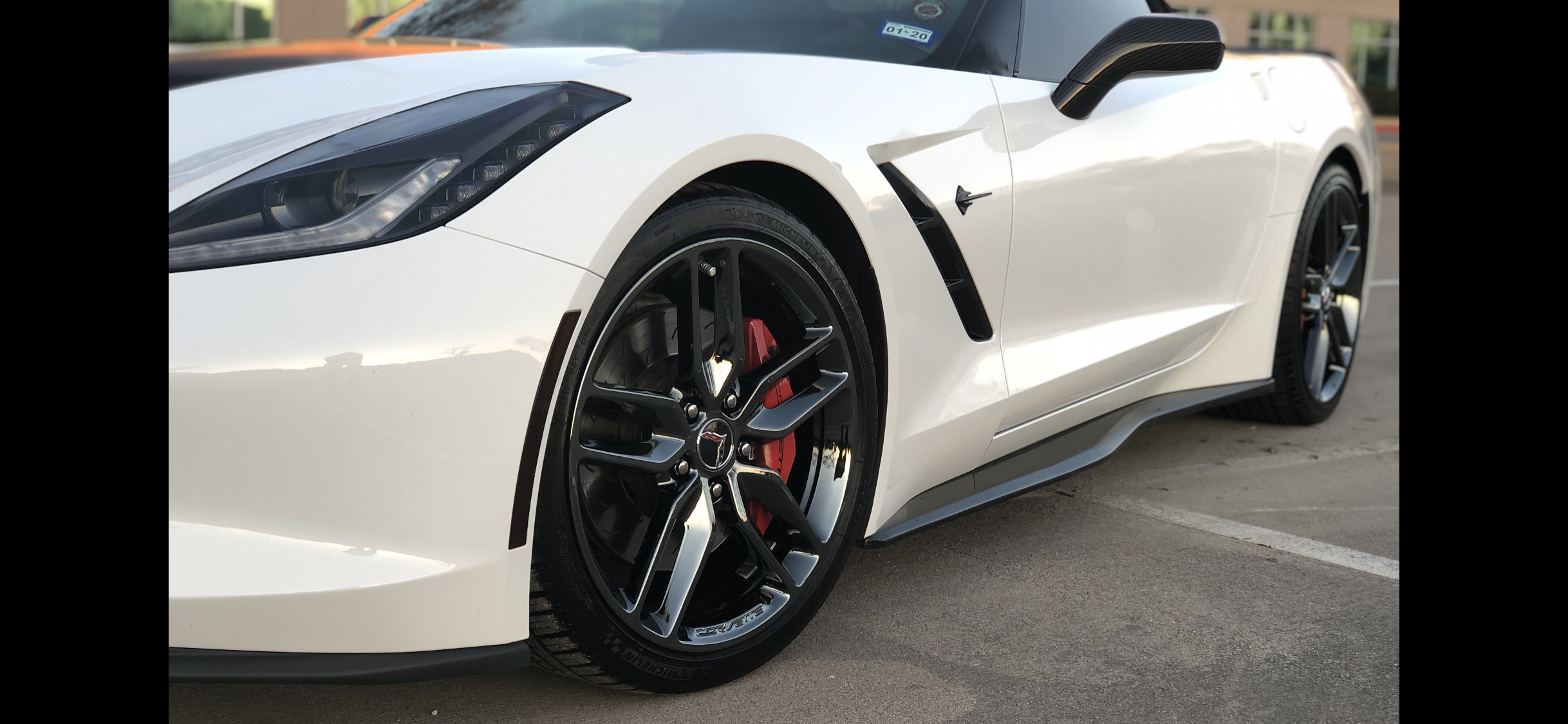 2016-z51-stingray-corvette-with-our-black-chrome-wheels-2