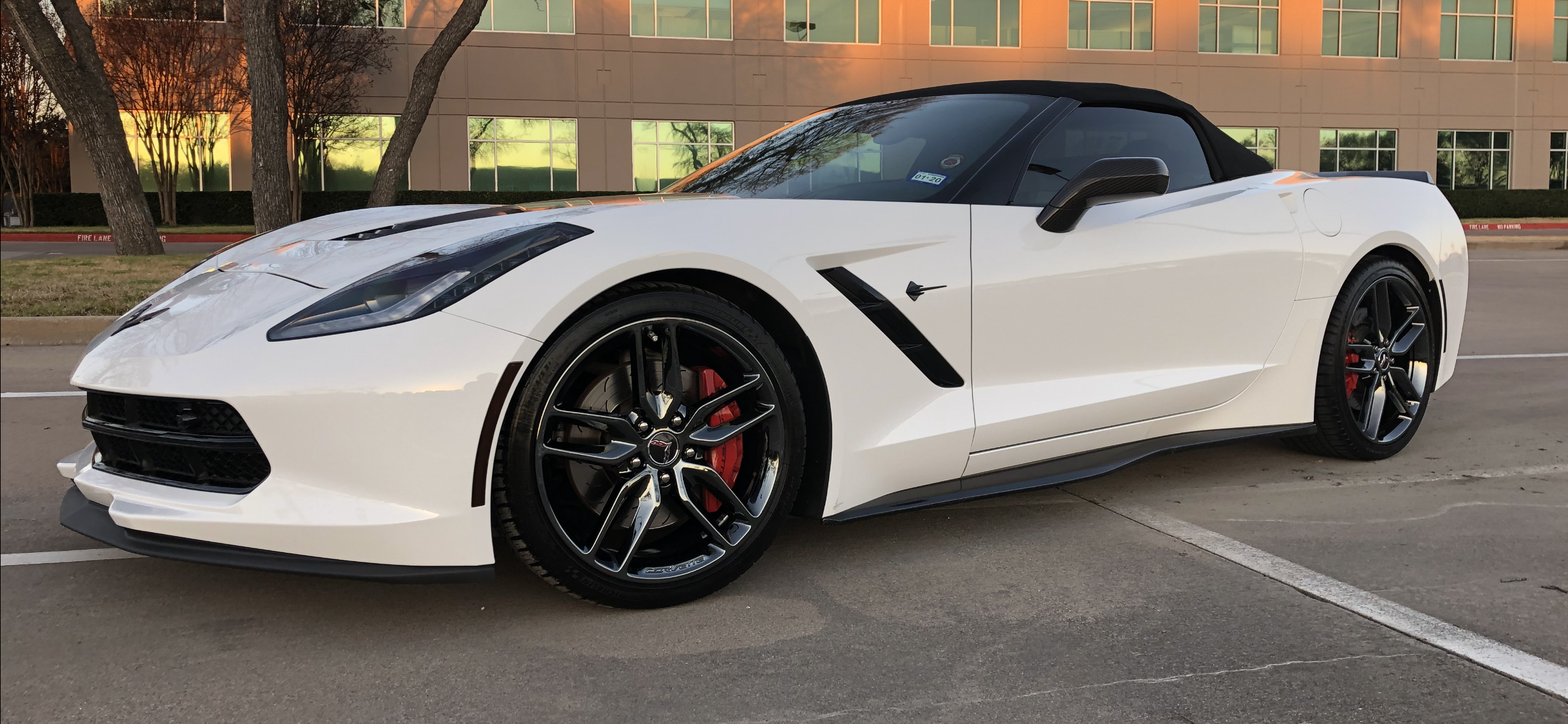 2016-z51-stingray-corvette-with-our-black-chrome-wheels